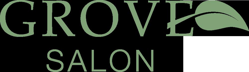 Grove Salon | Kissimmee, FL
